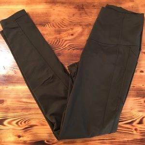 Knockout by Victoria's Secret leggings small